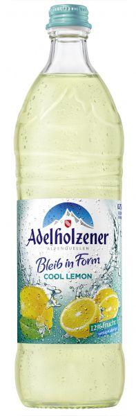 ADELH. BIF Cool Lemon 12/o,75 Ltr. individual