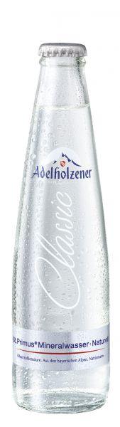 ADELHOLZENER Gastro Classic naturell 20/o,25 Ltr.