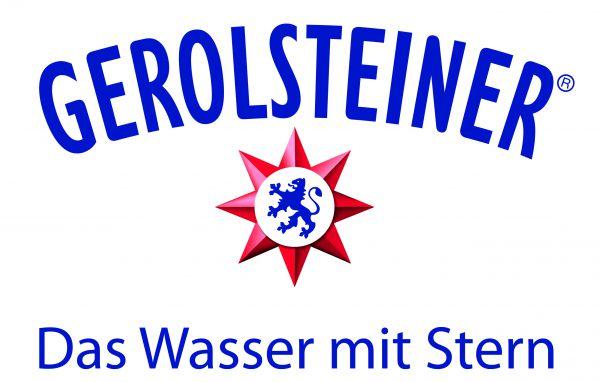 GEROLSTEINER Still 12/o,75 Ltr.