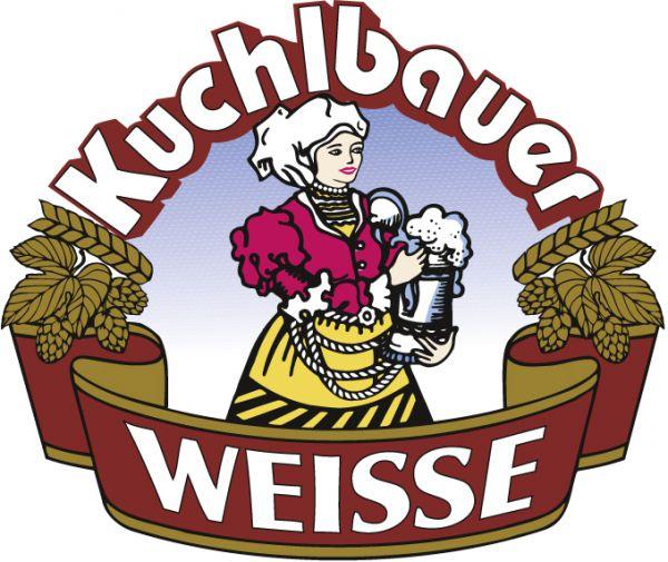 KUCHLBAUER Weisse 20/o,5 Ltr.